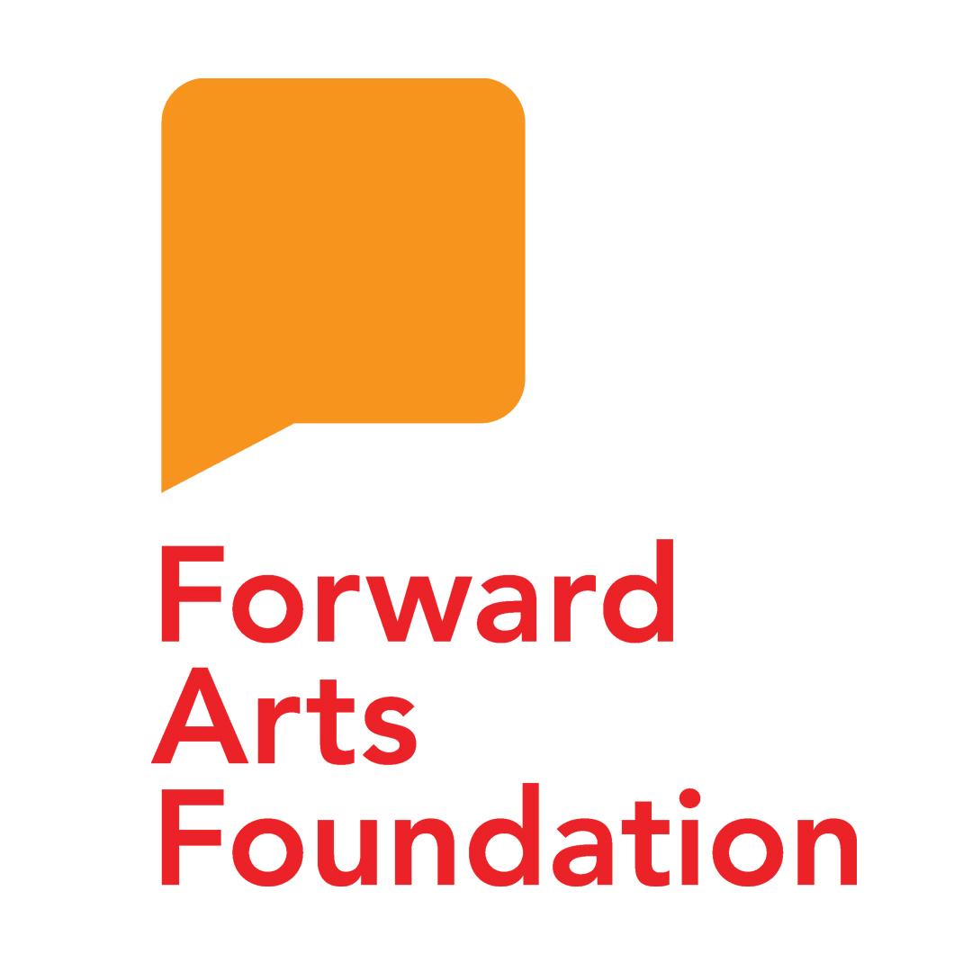 (c) Forwardartsfoundation.org